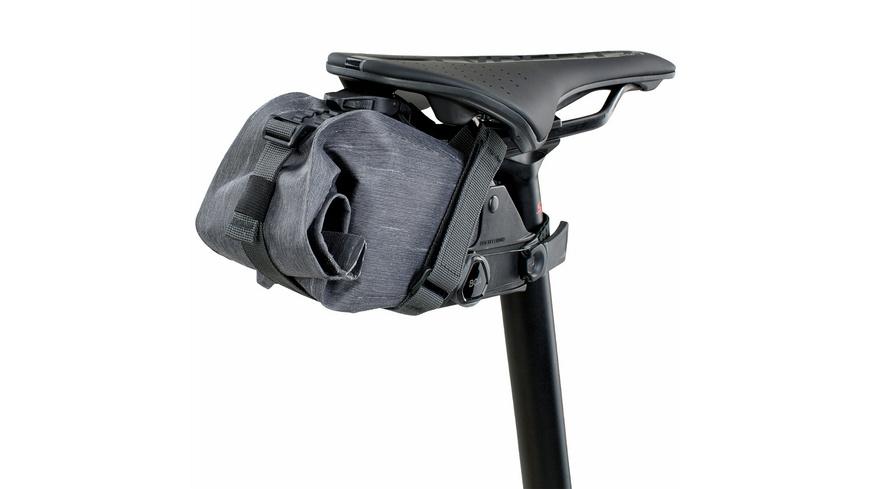 Evoc - Seat Pack Boa 1L - Velotaschen