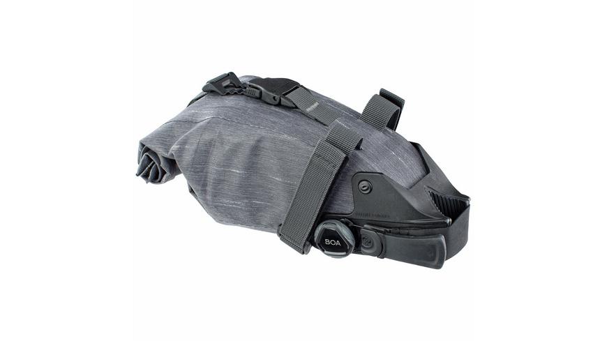 Evoc - Seat Pack Boa 2L - Velotaschen