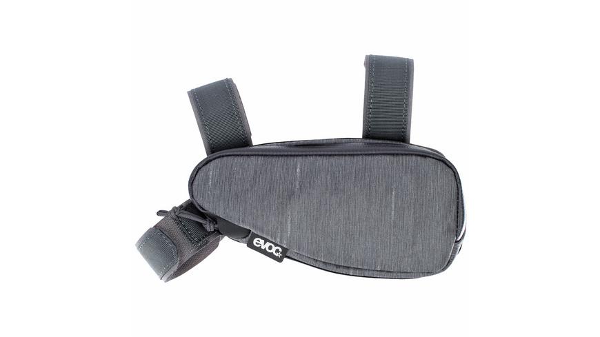 Evoc - Multi Frame Pack 07L - Velotaschen