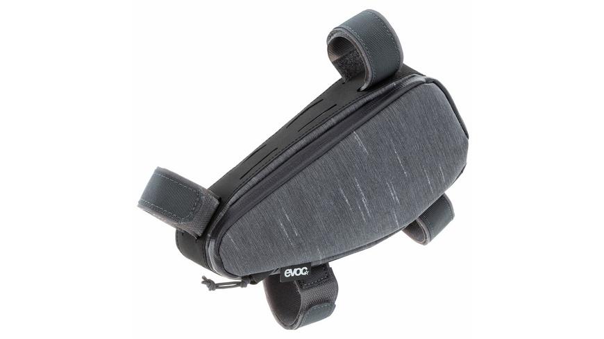 Evoc - Multi Frame Pack 1L - Velotaschen