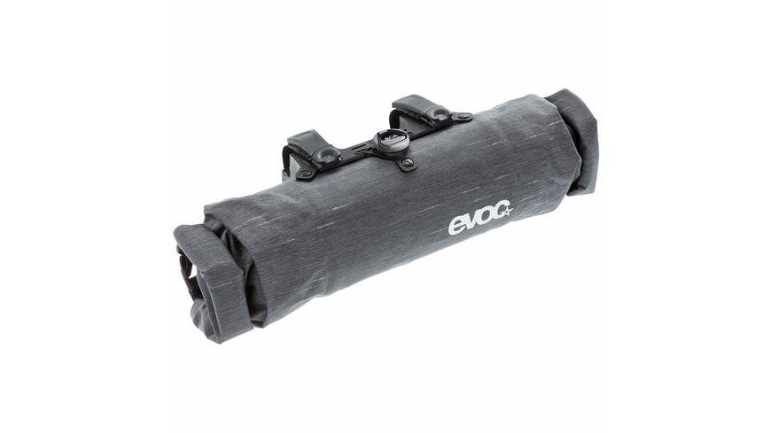 Evoc - Handlebar Pack Boa 25L - Velotaschen