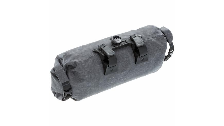 Evoc - Handlebar Pack Boa 5L - Velotaschen
