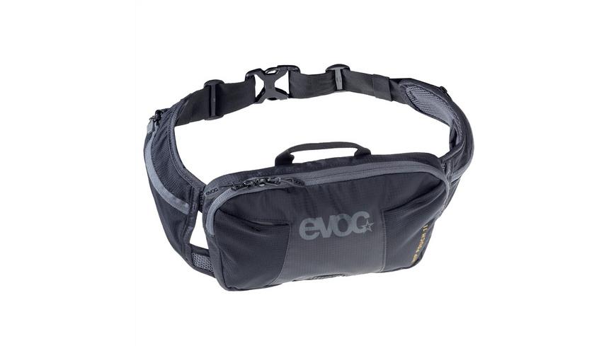 Evoc - Hip Pouch 1L - Bauchtaschen