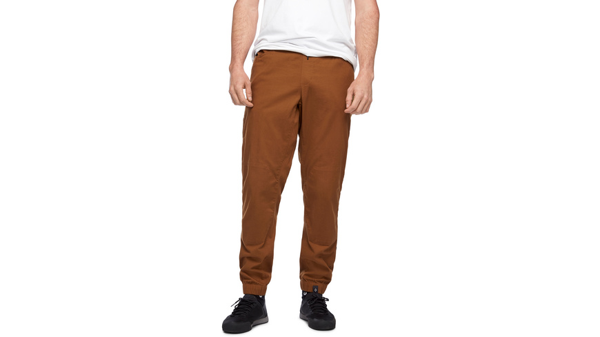 Black Diamond - Notion Pants - Kletterhosen