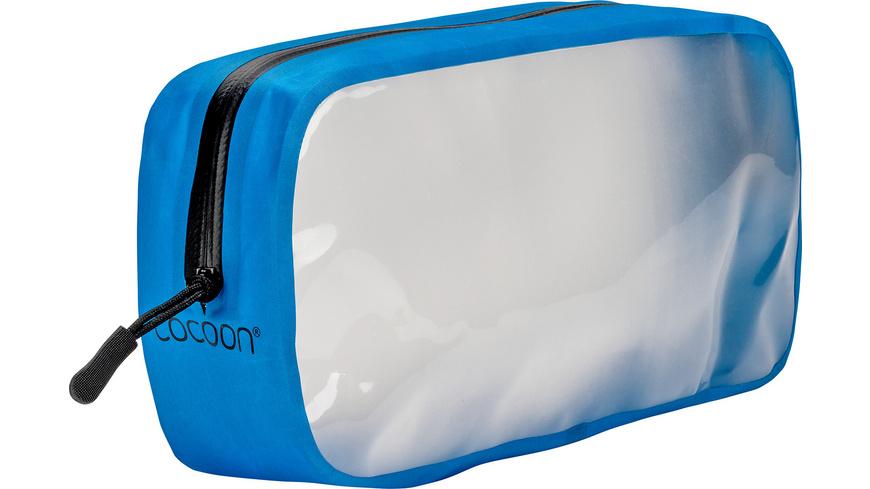 Cocoon - Carry On Liquids Bag - Necessaires