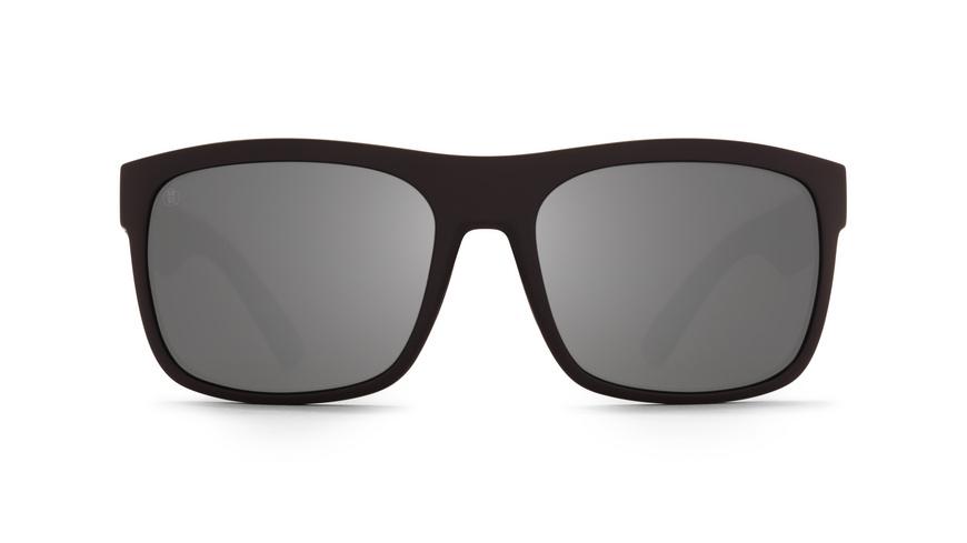 Kaenon - Burnet XL G12 Black Mirror - Sonnenbrillen