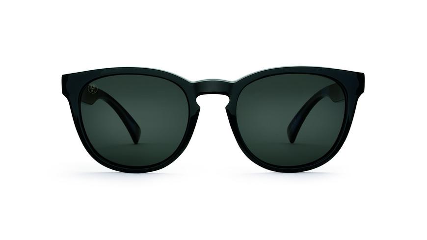 Kaenon - Strand G12 - Sonnenbrillen