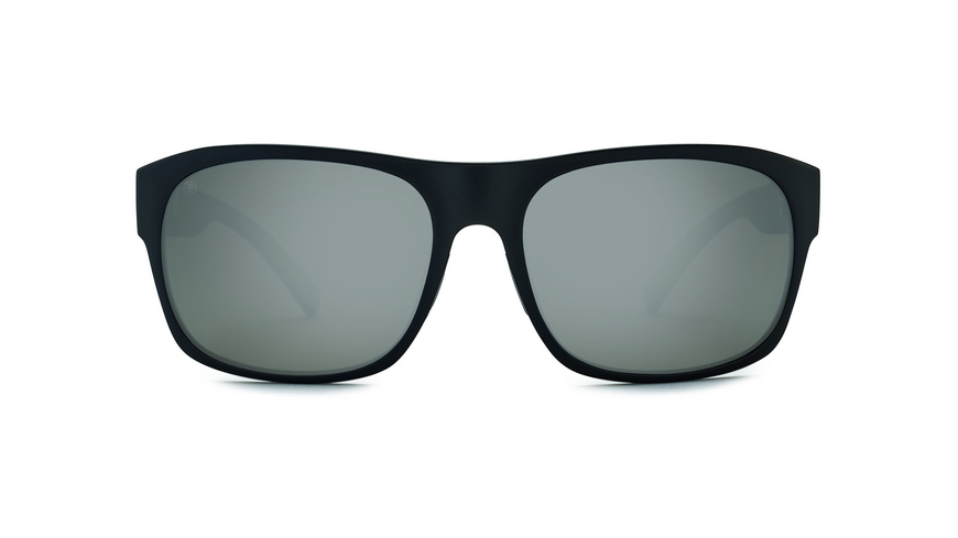 Kaenon - Clemente - Sonnenbrillen