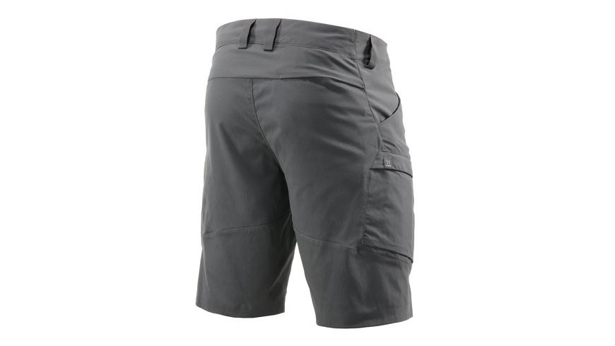 Hagloefs - Mid Fjell Shorts Men - Shorts Caprihosen