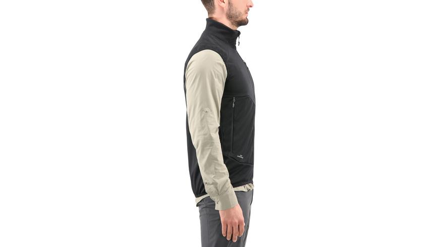 Hagloefs - Multi WS Vest Men - Gilets