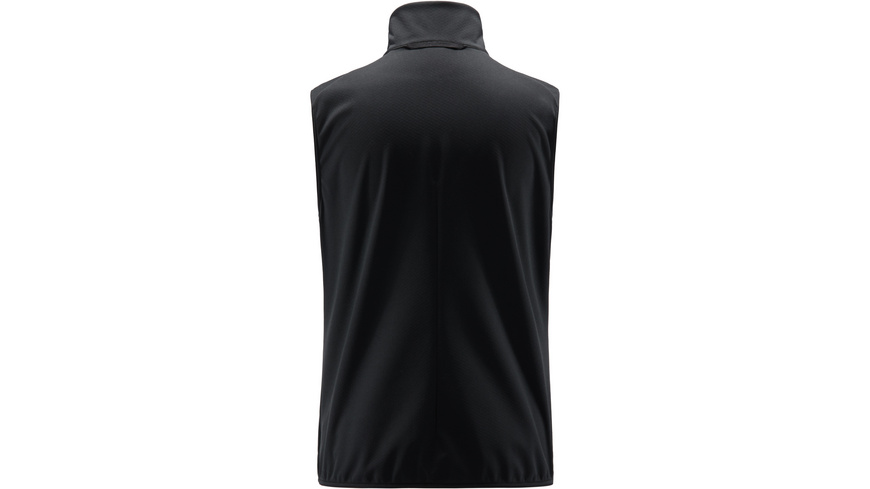 Hagloefs - Multi Flex Vest Women - Gilets