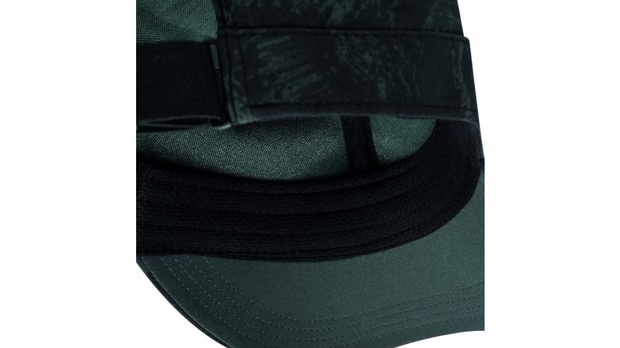 Buff - Military Cap - Kappen Muetzen
