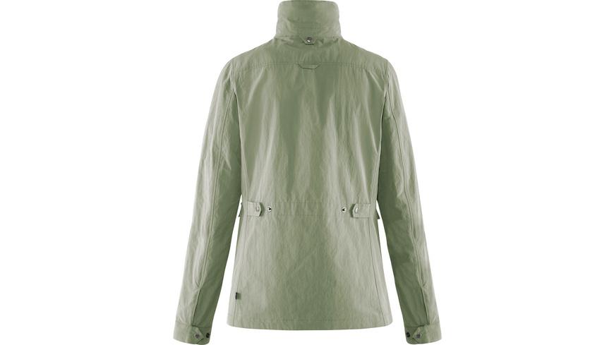 Fjaellraeven - Travellers MT Jacket W - Freizeitjacken