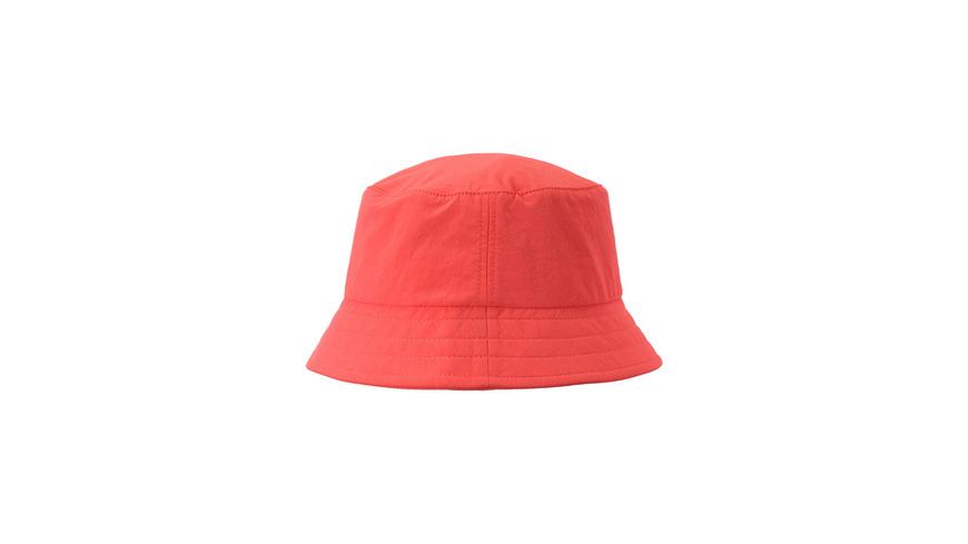 Reima - Itikka - Kopfbedeckung