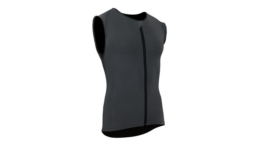 iXS - Flow Vest upper body protective - Velo Unterwaesche