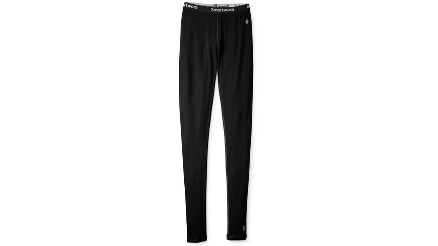Smartwool - Wms Merino 200 Bottom - Lange Unterhosen