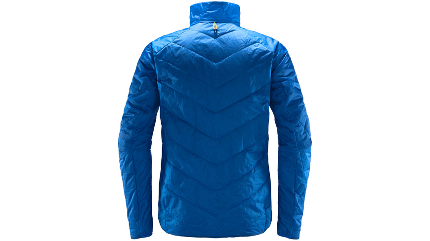 Hagloefs - LIM Barrier Jacket Men - Isolierte Jacken