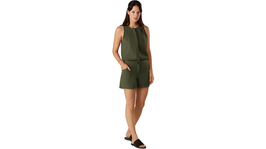 Arcteryx - Kyla Romper Womens - Kleider