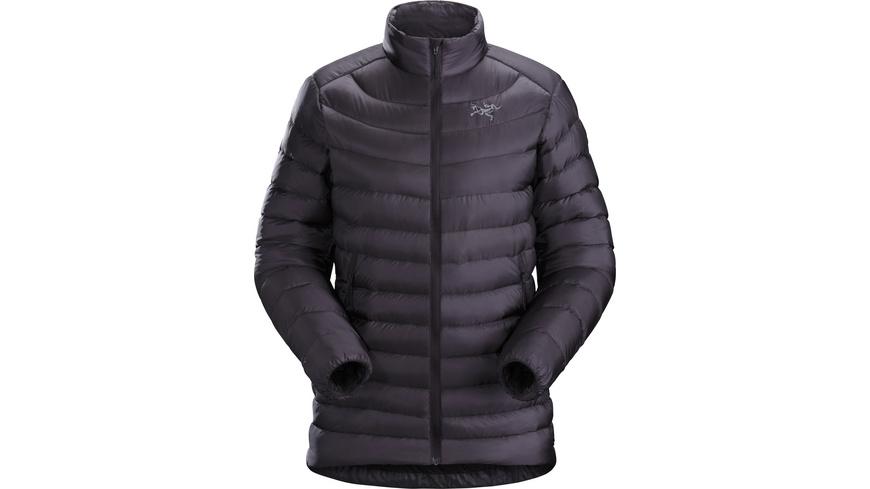 Arcteryx - Cerium LT Jacket Womens - Isolierte Jacken