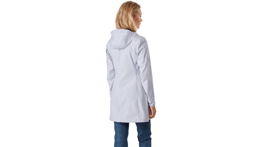 Arcteryx - Solano Coat Womens - Maentel