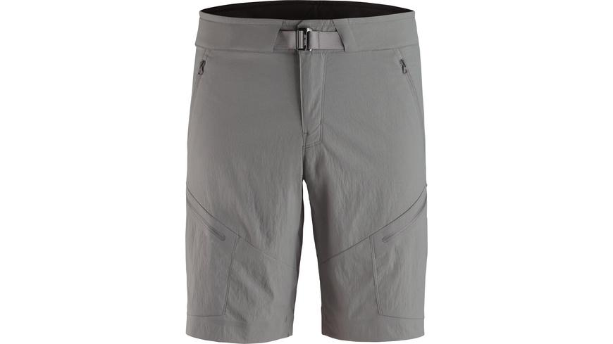 Arcteryx - Palisade Short Mens - Shorts Caprihosen