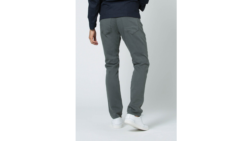DUER - No Sweat Pant Relaxed Fit - Kletterhosen