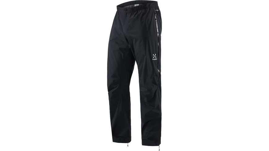 Hagloefs - LIM Pant Men Long - Wasserdichte Hosen