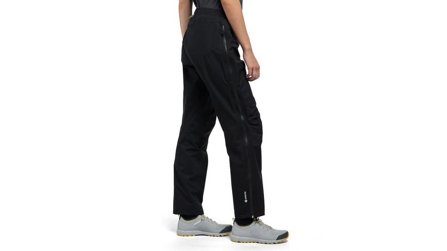 Hagloefs - LIM Pant Women Long - Wasserdichte Hosen