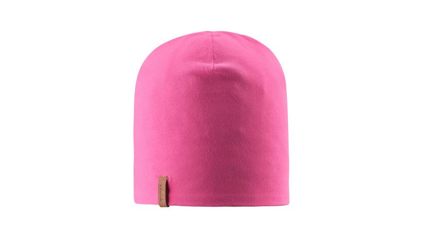 Reima - Tanssi - Kopfbedeckung