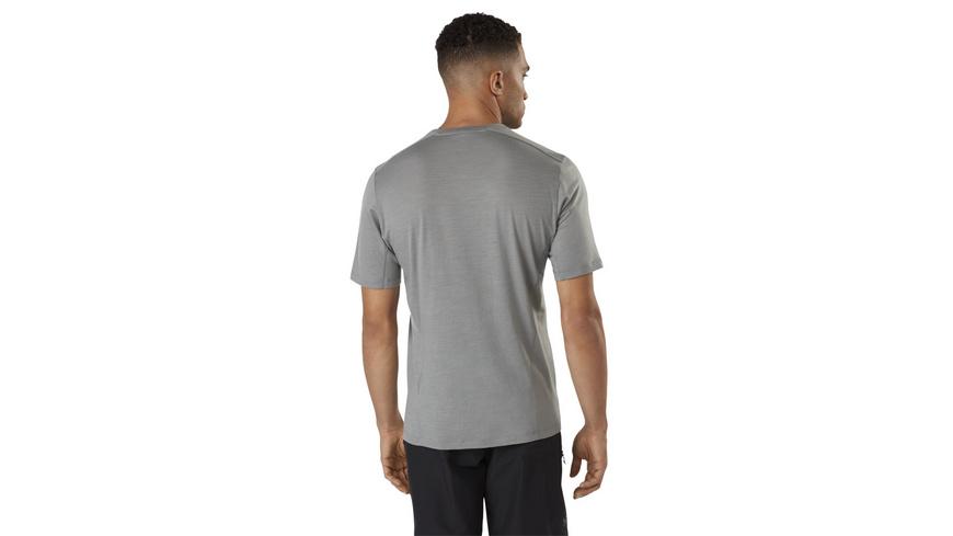 Arcteryx - Pelion Comp SS Mens - TShirts