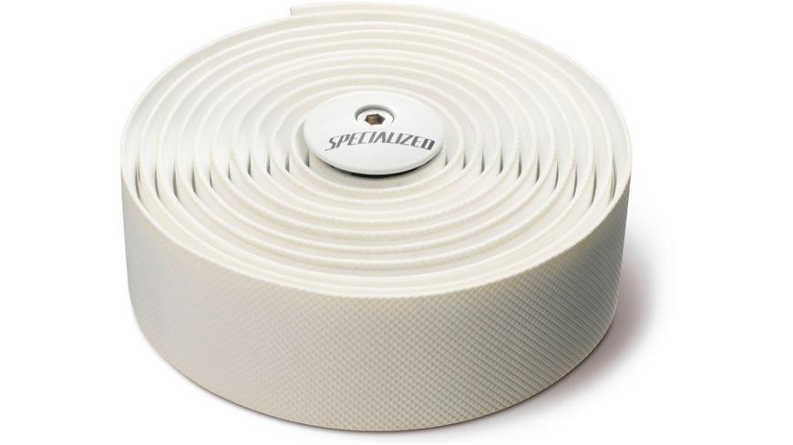 Specialized - SWrap HD Handlebar Tape - Velolenker