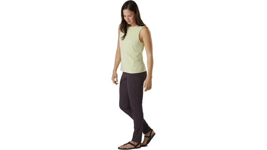 Arcteryx - Sabria Pant Womens - Trekkinghosen