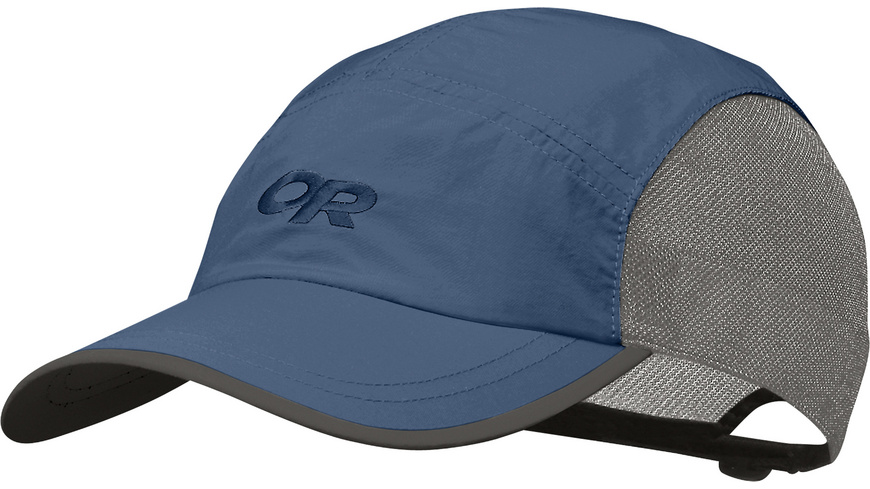 Outdoor Research - Swift Cap - Kappen Muetzen