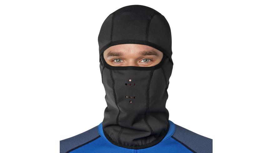 Outdoor Research - Helmetclava - Kappen Muetzen