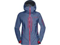 buy online 6c015 afc00 Lofoten Gore-Tex Pro Jacket (W)